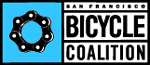 AD: SF Bike Coalition
