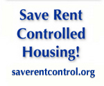 AD: SF Tenants Union